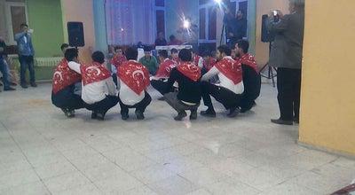 Photo of Music Venue Gülistan Düğün Salonu at Turkey