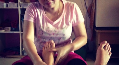 Photo of Spa Lilly massage at Thailand