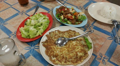 Photo of Asian Restaurant 山芭仔 Village Boy's Cafe at Malaysia