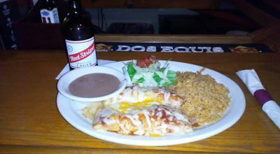 Photo of Mexican Restaurant Chapala Restaurant at 15504 Old Columbia Pike, Burtonsville, MD 20866, United States