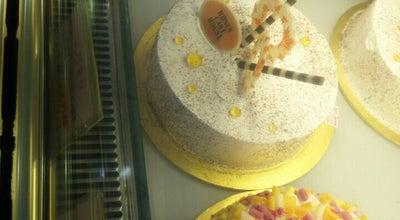 Photo of Bakery 甜甜西饼面包 at Kampar, Malaysia