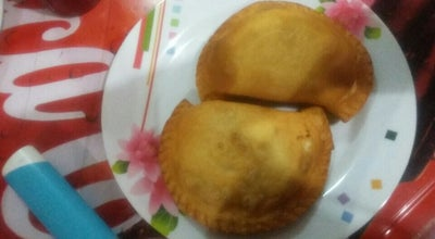 Photo of Burger Joint Empanadas Belencita at Villarrica, Paraguay