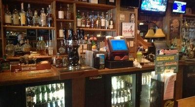 Photo of Bar Soggy Bottom Bar at 613 M L King Ave, Flint, MI 48502, United States