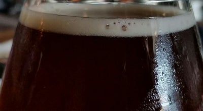 Photo of Brewery Small Brewpub at 333 W Jefferson Blvd, Dallas, TX 75208, United States