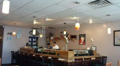 Photo of Japanese Restaurant Teru Sushi at 1844 E Fort Union Blvd, Salt Lake City, UT 84121, United States