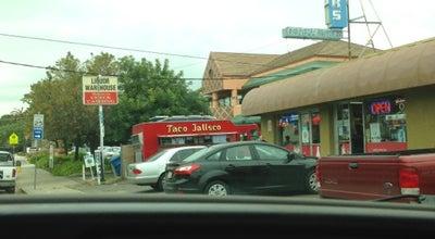 Photo of Food Truck Jalisco Taco Truck at 457 Military E, Benicia, CA 94510, United States