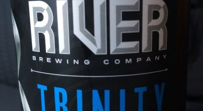 Photo of Brewery Forked River Brewing Company at 45 Pacific Court, London, On N5V 3N4, Canada