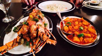 Photo of Chinese Restaurant Yum Chinese and Thai at Z Block Commercial Area, Lahore 54810, Pakistan