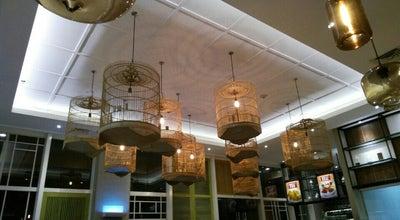 Photo of Asian Restaurant mama malaka at Bintaro Jaya Xchange, Indonesia