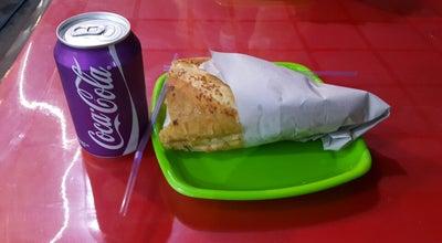 Photo of Steakhouse Hakan Kokoreç Salonu at Turkey