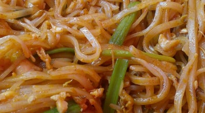 Photo of Asian Restaurant qq kitchen at 3324 Secor Rd, Toledo, OH 43606, United States
