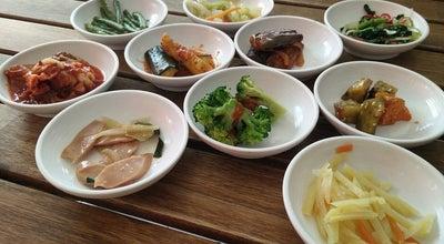 Photo of Korean Restaurant KO.B.Q at 1-1-13a, Jalan Mayang Pasir 3, Bayan Lepas, Penang 11960, Malaysia