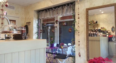 Photo of Cafe Café de Lolita at Spain