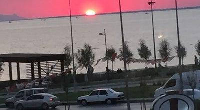 Photo of Hotel Konak Subay Orduevi at Konak, Turkey