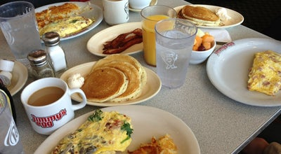 Photo of Diner Jimmy's Egg at 1616 N May Ave, Oklahoma City, OK 73107, United States