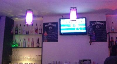 Photo of Bar Old N° 7 at Isoraka ( En Face Fasan'drainiaro ), Antananarivo, Madagascar