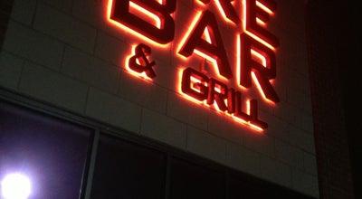 Photo of Sports Bar Fire Bar at 435 Angela Ln, Crystal Lake, IL 60014, United States