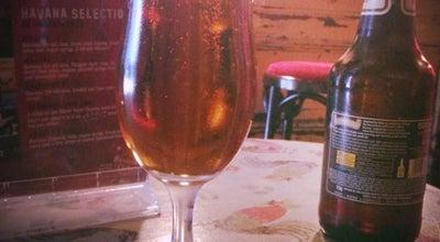 Photo of Pub The Spaniard at 3 Skipper St, Belfast BT1 2DZ, United Kingdom