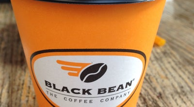 Photo of Coffee Shop Black Bean Coffee at Germany