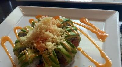 Photo of Sushi Restaurant Mr Sushi at 298 Wanaque Ave, Pompton Lakes, NJ 07442, United States