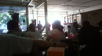 Photo of BBQ Joint Lapo Ni Tondongta at Jalan Gelora Los A1, Jakarta Pusat 10270, Indonesia