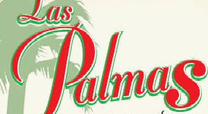 Photo of Mexican Restaurant Las Palmas - Holly Springs at 2210 Holly Springs Pkwy, Holly Springs, GA 30115, United States