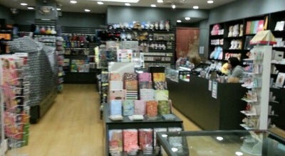 Photo of Paper / Office Supplies Store MaiDo at 845 Market St #420, San Francisco, CA 94103, United States