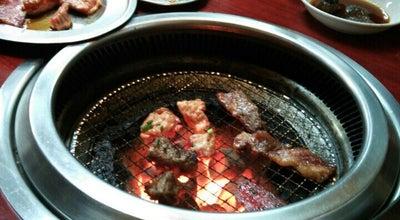 Photo of BBQ Joint たかちゃん at 荒牧南2-1-2, 伊丹市 664-0008, Japan