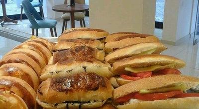 Photo of Breakfast Spot Elit Pastanesi at Turkey