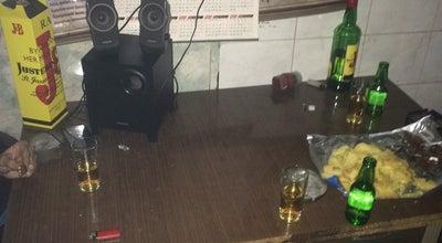 Photo of Nightclub Öç Night Club at Turkey