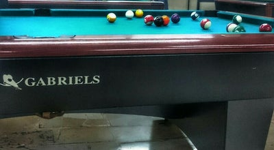 Photo of Pool Hall Billar Los Felinos at Mexico