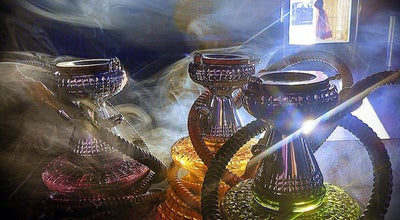Photo of Hookah Bar Hookah Kings at 9784 Coors Blvd Nw, Albuquerque, NM 87114, United States