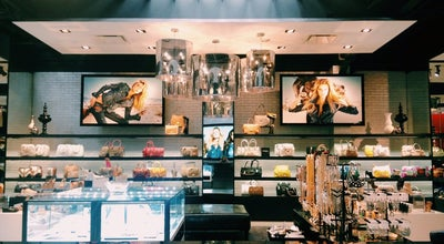 Photo of Clothing Store GUESS at 1432 3rd Street, Santa Monica, CA 90401, United States