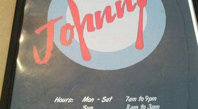 Photo of Breakfast Spot Johnny's Restaurant at 1910 Highbury Ave, London, ON, Canada