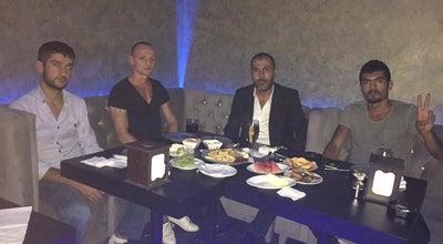 Photo of Nightclub Yeşil ırmak at Turkey