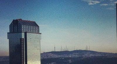 Photo of Hotel Point Hotel Taksim at Topçu Cd. No 2 Taksim, İstanbul 34437, Turkey