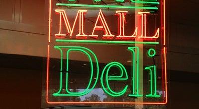 Photo of Deli / Bodega Mall Deli at 202 Centennial Dr., Pittsburg, KS 66762, United States