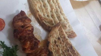 Photo of Wings Joint Bepi Piliç Restaurant at Fuzuli Cd., Battalgazi, Turkey