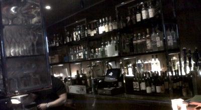 Photo of Other Venue Haru Sake Bar at 1329 3rd Ave, New York, NY 10021