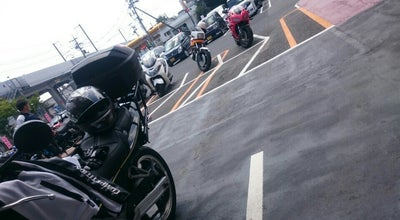 Photo of Motorcycle Shop ナップス 岡山店 at 花尻あかね町12-133, 北区 701-0133, Japan