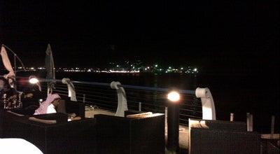 Photo of Hookah Bar Mirage Marine at Marina Village Villas, Abu Dhabi, United Arab Emirates
