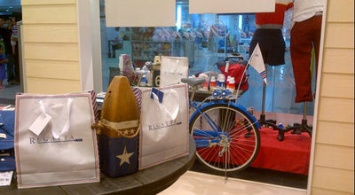 Photo of Boutique Regatta at Cagayan de Oro, Philippines