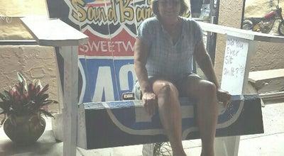 Photo of Bar K.c.'s Sandbar at 190 Miracle Strip Pkwy Se, Fort Walton Beach, FL 32548, United States