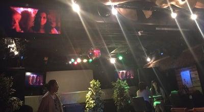 Photo of Nightclub Mellow at 水戸市, Japan