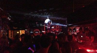 Photo of Music Venue The Box Lounge at Guatemala City 01010, Guatemala