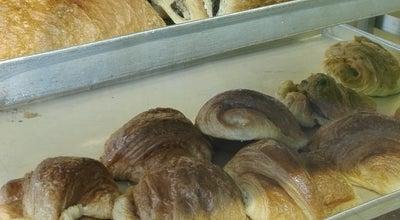 Photo of Bakery Bakkerij Hacke at Smet De Naeyerlaan 76, Blankenberge 8370, Belgium