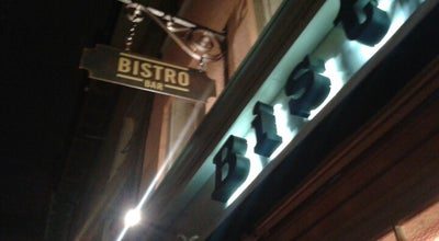 Photo of Bar Bistro Bar at Mittlere Gasse 13, Baden 5400, Switzerland