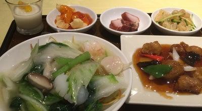 Photo of Chinese Restaurant 東天閣 at Japan