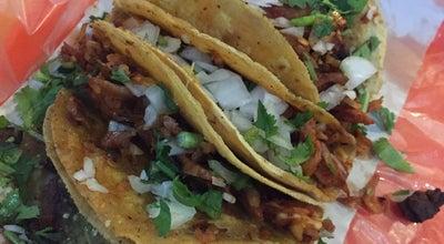 Photo of Mexican Restaurant Taquería Don Luis at Mexico