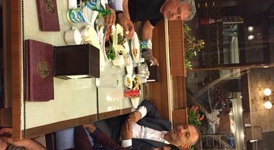Photo of Asian Restaurant Cemo Kebap/Kumburgaz at Kumburgaz, Turkey